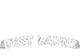 Best Zaune Logo